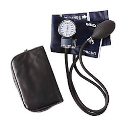 MABIS Economy Aneroid Sphygmomanometer With Thigh