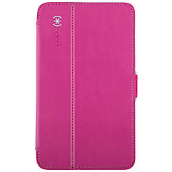 Speck StyleFolio Carrying Case Folio for