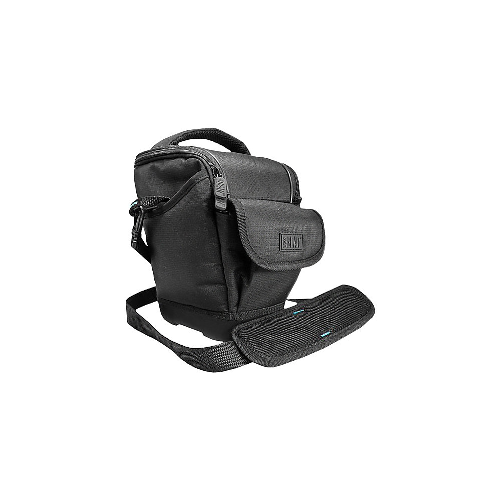 Accessory Power Professional GEAR-DSLR-ZOOM Carrying Case (Holster) for Camera