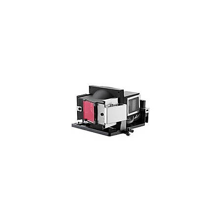 Vivitek 5811116685-SU Replacement Lamp - 220 W Projector Lamp - 2000 Hour Normal, 3000 Hour Economy Mode