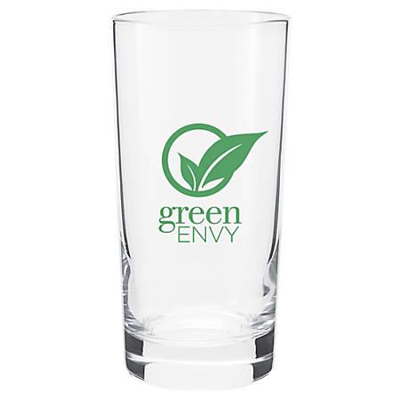 Beverage Glass, 12.5 Oz.