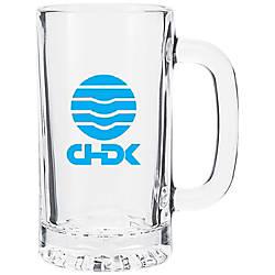 Tankard Beer Mug 16 Oz