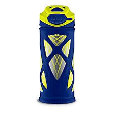 ZULU Echo Stainless Steel Water Bottle