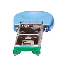 HP Staple Cartridge 1000 Per Cartridge