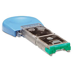 HP Staple Cartridge