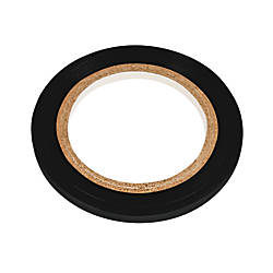 COSCO Glossy 18 Art Tape 013