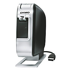DYMO LabelManager PnP Label Maker