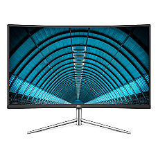 AOC 315 Full HD LED Monitor