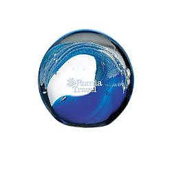 Glass Wave Award