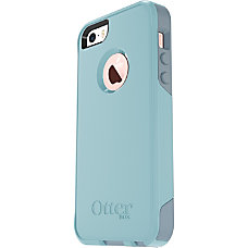 OtterBox iPhone 55SSE Commuter Series Case