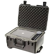 Pelican Storm Case IM2620 with Foam