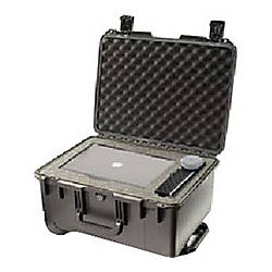 Pelican Storm Case IM2620 with Foam