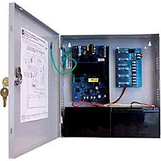 Altronix AL300ULPD4 Proprietary Power Supply
