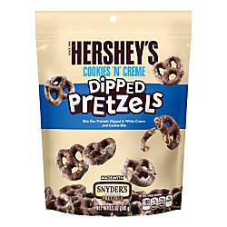 Hershey s Cookies n Cr me