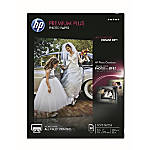 HP Premium Plus Soft Gloss Photo