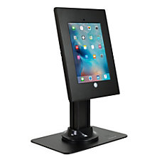Mount It Anti Theft iPad Kiosk