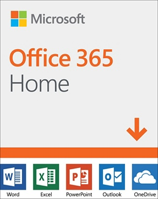 download office 365 full package
