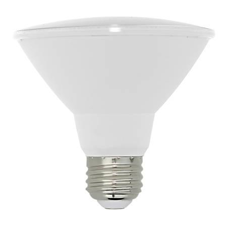 Euri PAR30 Short Dimmable 900 Lumens LED Light Bulb, 13 Watt, 2700 Kelvin/Soft White