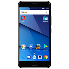 BLU Vivo 8 V0150UU Cell Phone