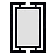 Kenroy Home Wall Mirror Shinto 41