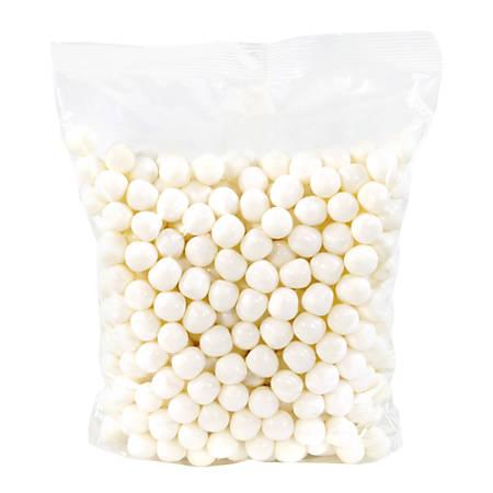 Sweet's Candy Company Fruit Sours, Pina Colada, 5-Lb Bag
