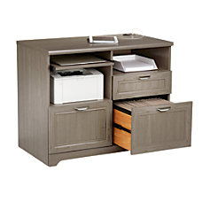 Your Printer Stands Today Office Depot Officemax Rh Officedepot Com Staples Stand Printers At