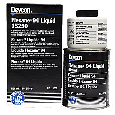 1 LB FLEXANE 94 LIQUID
