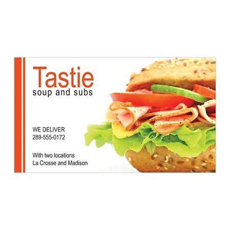 100percent recycled full color raised printed business cards with 100percent recycled full color raised printed business cards with backside printing box of 250 by office depot officemax colourmoves