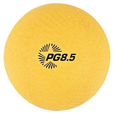 Champion Sports 8 12 Playground Ball