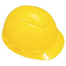 3M H 700 Series Hard Hat