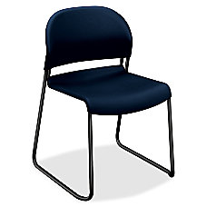 HON GuestStacker 4030 Series Stacking Chairs