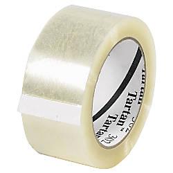 3M 302 Carton Sealing Tape 2