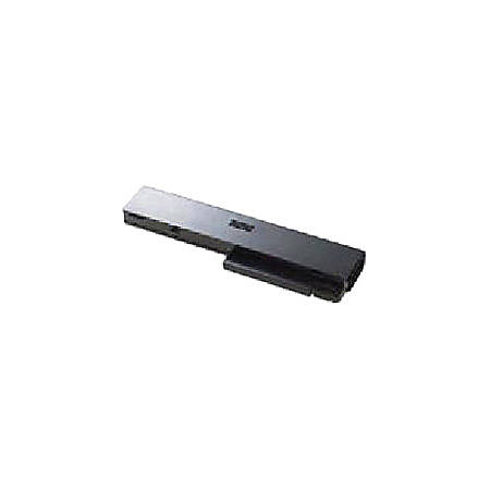 Total Micro PB994A-TM Lithium Ion Notebook Battery