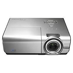 Optoma X600 XGA DLP Projector