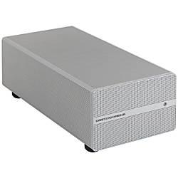 Sonnet Echo Express SEL Desktop Thunderbolt