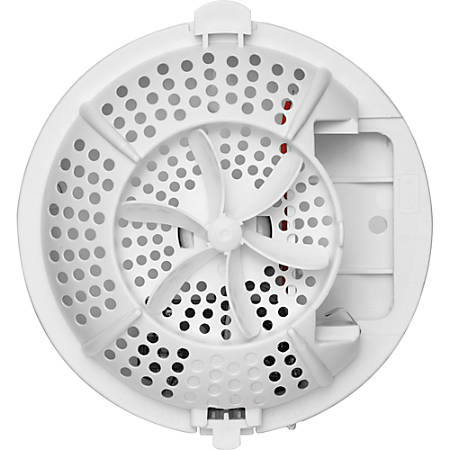 Fresh Products Easy Fresh Cabinet Dispenser Base - For Cabinet Dispenser - White