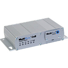 Multi Tech MultiModem Cell Cellular Modem
