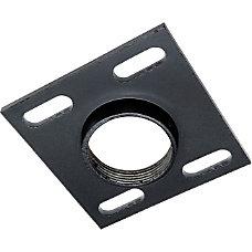 Peerless 4 X 4 Ceiling Plate