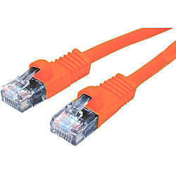 APC Cables 75ft Cat5e UTP MldStnd