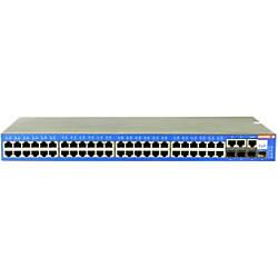 Amer SS2GR50i Ethernet Switch