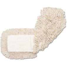 Genuine Joe 4 ply Dust Mop