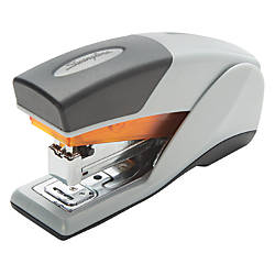 Swingline Optima 25 Compact Reduced Effort