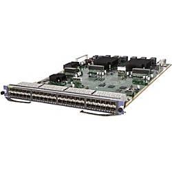 HPE FlexFabric 12900 48 port GbE