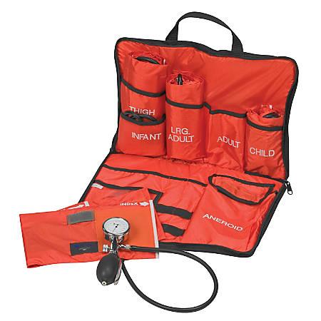 MABIS Medic-Kit5™ EMT And Paramedic Kit