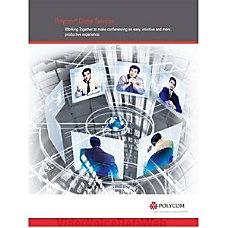 Polycom 2200 07878 001 Computer Accessory