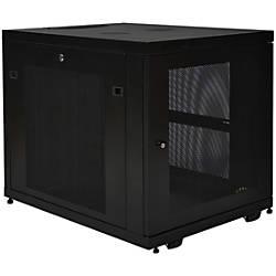 Tripp Lite 12U Rack Enclosure Server