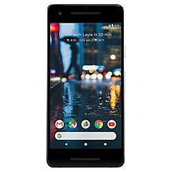 Google Pixel 2 Cell Phone 128GB