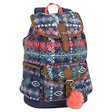 Trailmaker Laptop Backpack With 17 Laptop