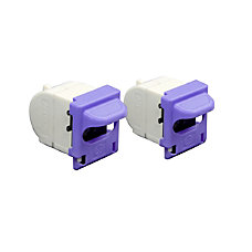 HP Q7432A Staple Cartridges 1500 Staples