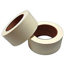 SKILCRAFT General Purpose Masking Tape 2